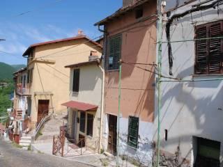 Foto - Casa indipendente via colle serminio, 8, Fiuggi