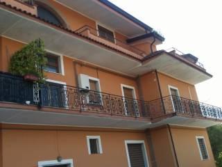 Foto - Wohnung via Ceraselle, Caianello