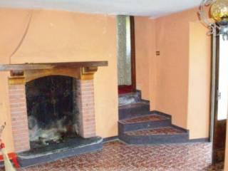 Foto - Appartamento all'asta via Risciolo 19, Dizzasco