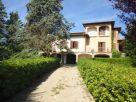 Villa Vendita Barberino Val d'Elsa
