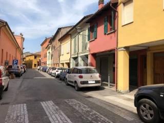 Foto - Monolocale buono stato, piano terra, San Giovanni in Persiceto