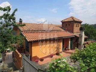 Foto - Villa unifamiliare via Pitelli, Pitelli, La Spezia
