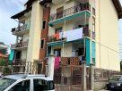 Appartamento Affitto Sangano