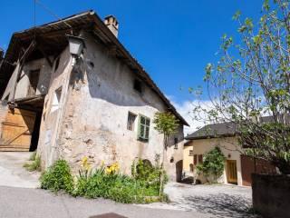 Photo - Country house, to be refurbished, 441 sq.m., San Nicolò, Caldaro sulla Strada del Vino