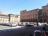 Appartamento Vendita Bologna  1 - Centro Storico