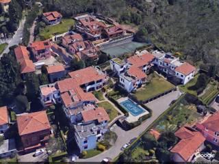 Foto - Appartamento via Monte Rosa, Appiano Gentile