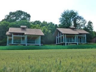 Photo - Single family villa via Borgo Nuovo, Arignano