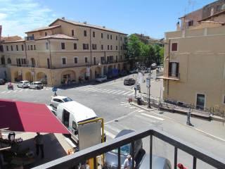 Foto - Appartamento via Giacomo Matteotti 32, Poggio Mirteto