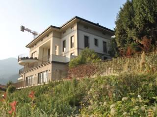 Foto - Appartamento all'asta via della Libertà 57, Cernobbio