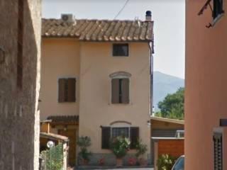 Foto - Casa indipendente all'asta via di Pulecino 190, Lucca