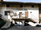 Rustico / Casale Vendita Appiano sulla Strada del Vino