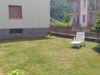 Photo - 3-room flat via Duccio Galimberti 2, Valgrana