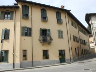 Foto - Appartamento all'asta via Luserna, Bibiana