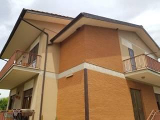 Photo - Apartment in villa via della Pedica 137, Grottaferrata