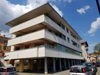 Foto - Appartamento vicolo Pietro Baratono 3, Ivrea