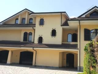 Foto - Villa unifamiliare via Santa Maria 42, Racconigi