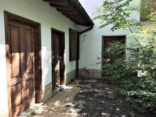 Foto - Villa a schiera frazione Case Nuove, Castelletto di Branduzzo
