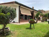 Villa Vendita Guidonia Montecelio