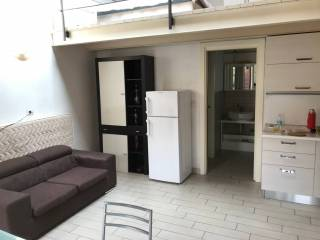 Photo - Loft, excellent condition, first floor, Pinerolo