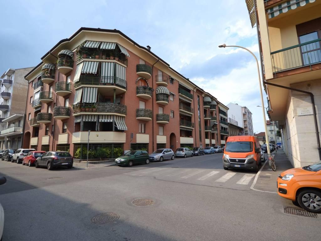 foto  Apartment via Angelo Brofferio 1, Moncalieri