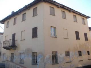 Photo - Building via Roma 31, Margarita