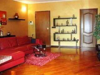 Photo - 4-room flat good condition, first floor, San Mauro Torinese