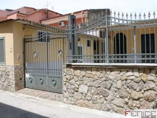 Photo - Single family villa corso Europa 13, Frignano