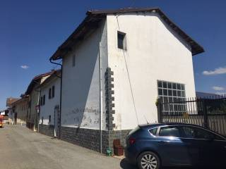 Photo - Detached house via del Vado, Virle Piemonte