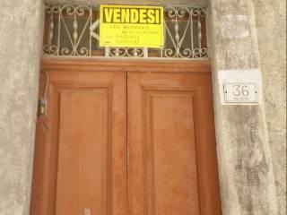 Foto - Quadrilocale via Roma 36, Floresta