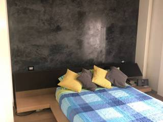 Photo - 4-room flat via Raffaello 15, Mariano Comense