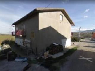 Foto - Casa indipendente all'asta Contrada Giarrossa, 4, Potenza