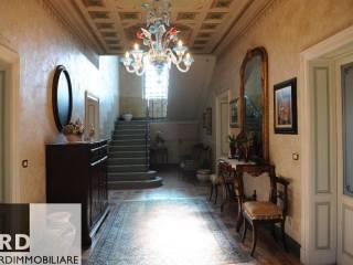 Photo - Detached house 400 sq.m., excellent condition, Castellucchio