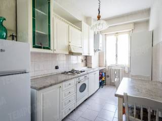 Photo - 3-room flat via DIAZ, Nerviano