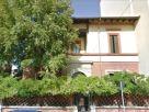 Villa Vendita Milano  7 - Corvetto, Lodi, Forlanini