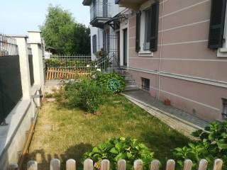 Foto - Villa unifamiliare viale cremona, 77, Viale Cremona, Pavia