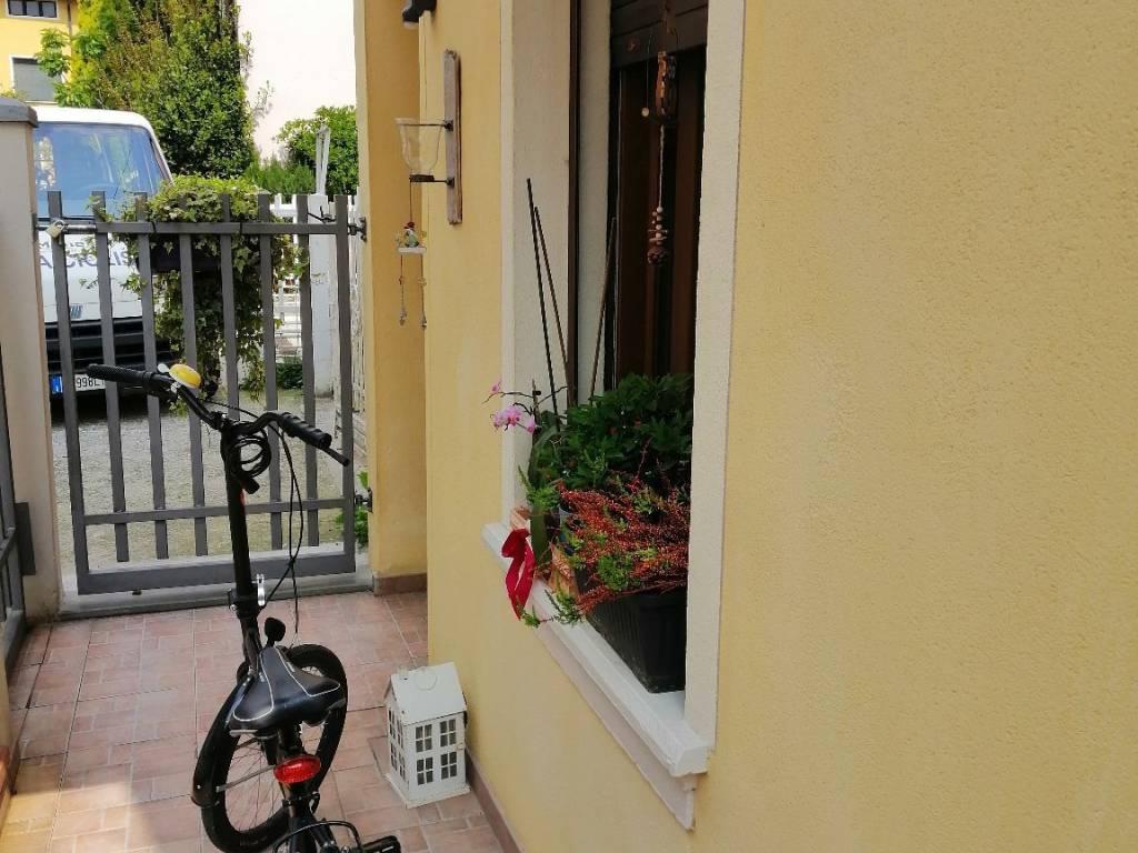 foto  Villa unifamiliare via Calchera 2, Villanuova sul Clisi