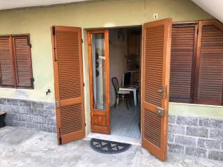 Photo - 2-room flat via Sclopis, Salerano Canavese