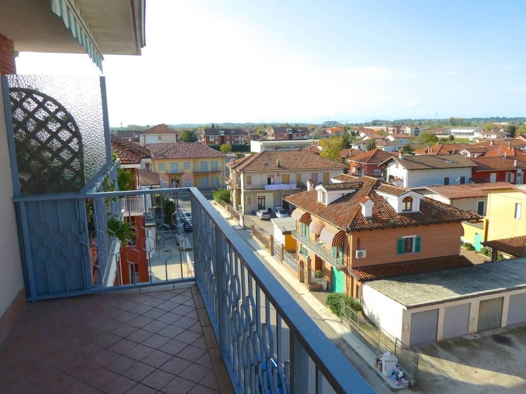 foto  4-room flat via Giovanni Giolitti, Narzole