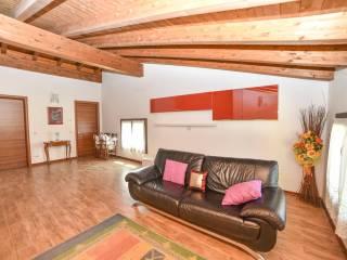 Foto - Villa unifamiliare via Giuseppe Mazzini 4-b, Scandiano