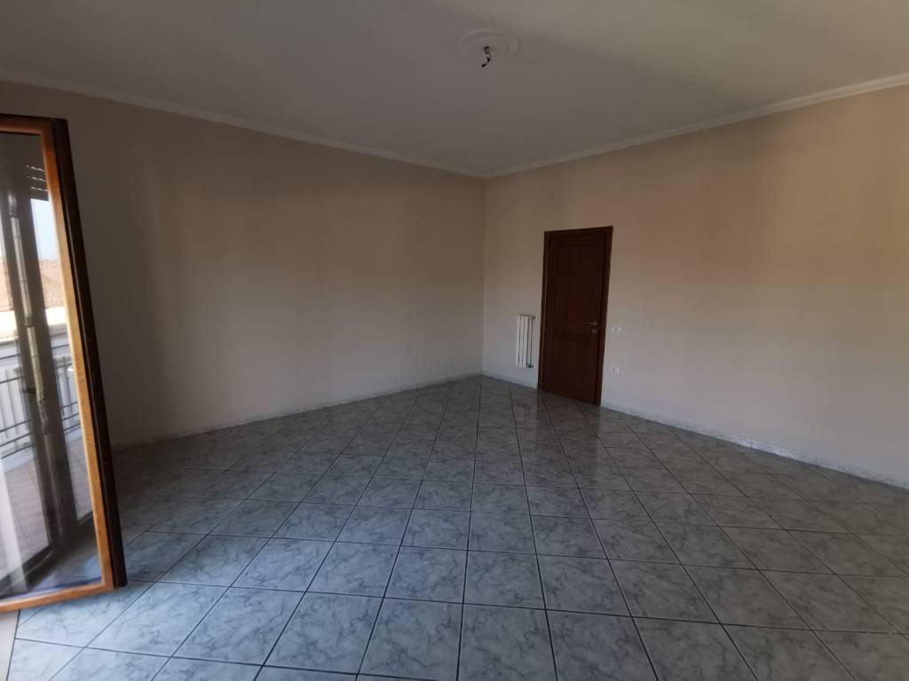 foto  Wohnung 120 m², Succivo