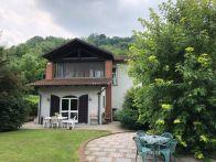 Villa Vendita Ozzano Monferrato