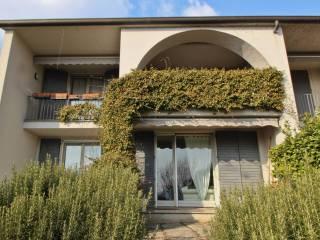 Foto - Villa unifamiliare via Roncaglio, Civate