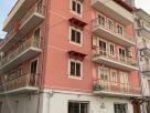 Appartamento Affitto Gela
