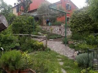 Photo - Country house via Casella 1, Este