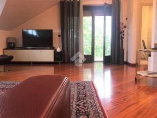 Photo - 4-room flat via Settimo, San Mauro Torinese