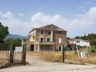 Foto - Casale via Momena 121, Rossano
