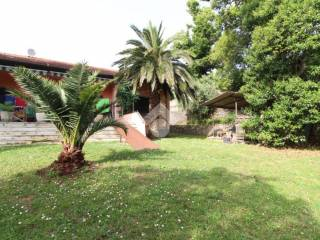 Foto - Villa bifamiliare via Sarzana, Limone - Melara, La Spezia