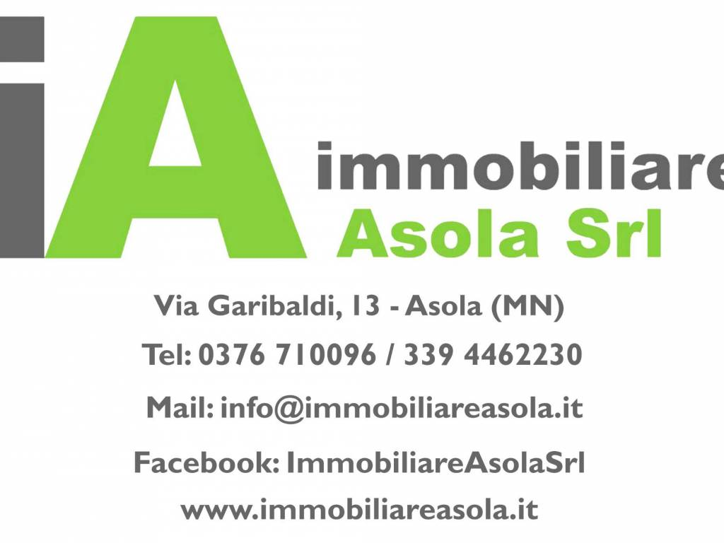 foto  Two-family villa, good condition, 183 sq.m., Asola
