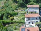 Villa Vendita Maslianico