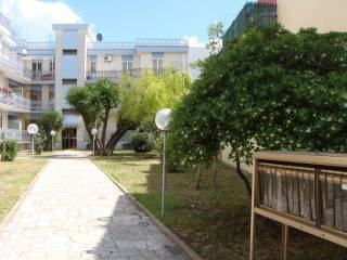 Photo - 3-room flat via Stornara 74, Stornarella